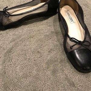 Sam & Libby Shoes - Sam and Libby Ballet Flats